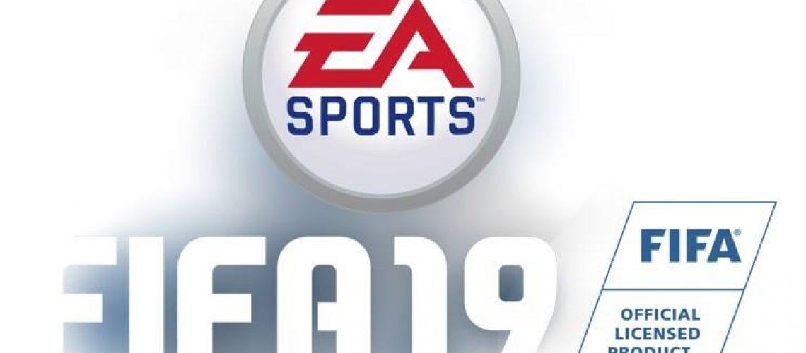 FIFAL eSport