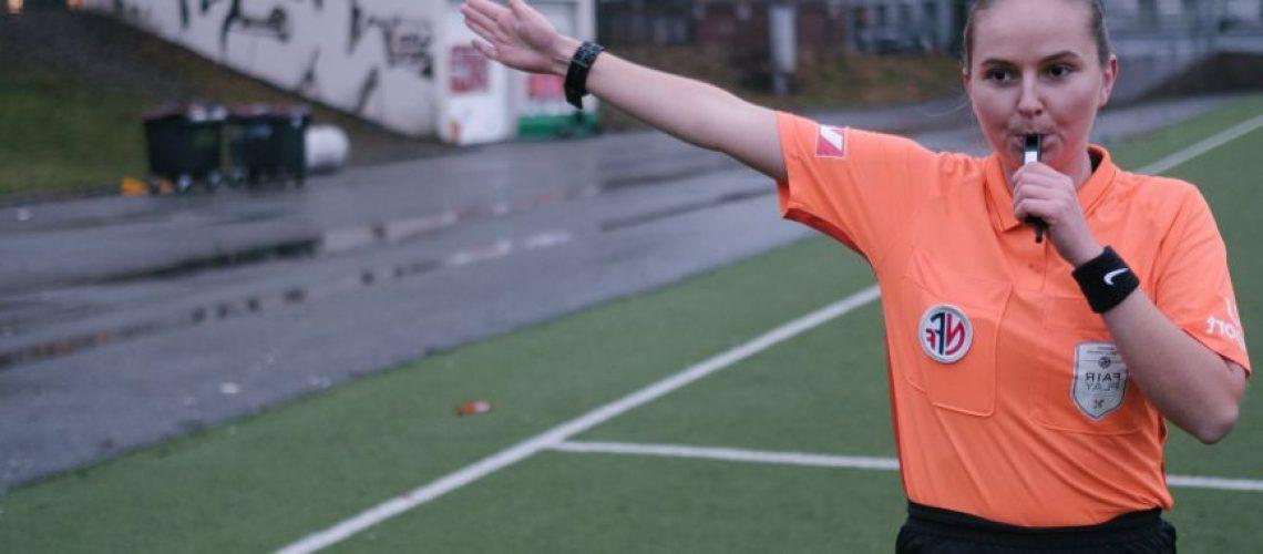 Fotballdommer_2_v2