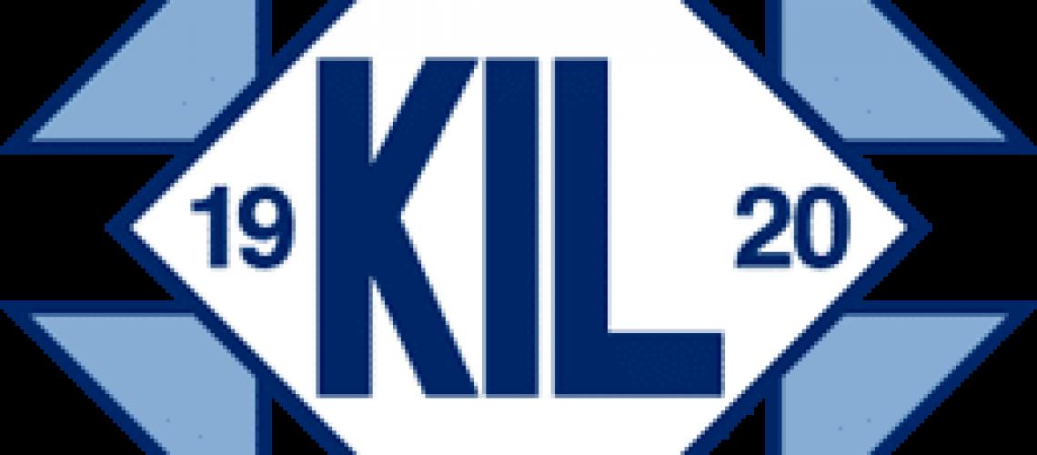 Klemetsrud-IL