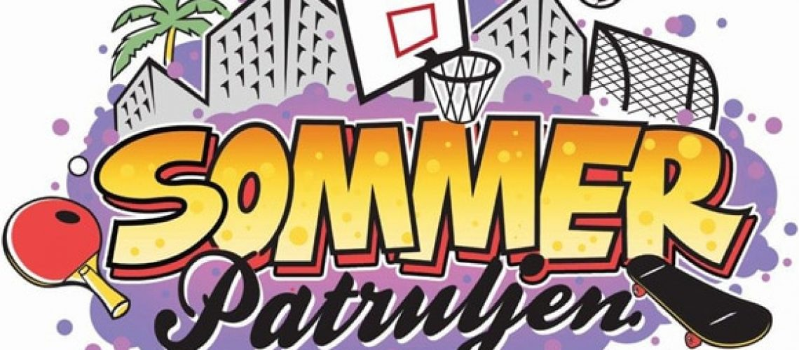 sommerpatruljen-logo1